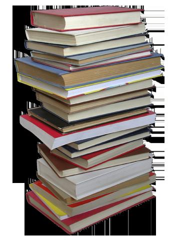 تازهترین کتاب فلسفی «داوریاردکانی» رونمایی شد
